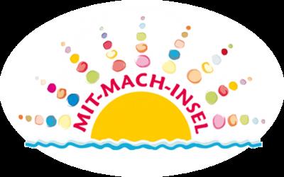 MIT-MACH-INSEL